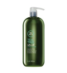 Paul Mitchell - Tea Tree Special Conditioner 1000 ml