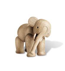 Kay Bojesen - Elefant Lille