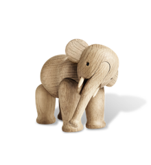 Kay Bojesen - Elefant Small (39252)