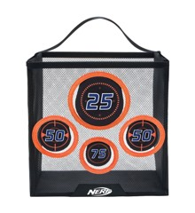 Nerf - Elite Portable Practice Target (11506)