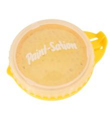 Paint Station - Refill Pod - Yellow