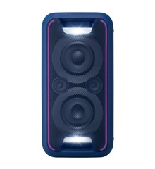 Sony - GTK - XB5 High Power Party Speaker