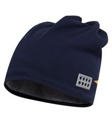 LEGO Wear - Ninjago Hat - Alfred 205