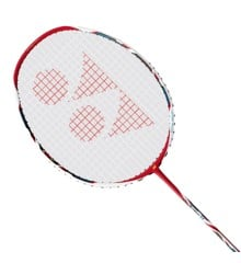 Yonex - Arcsaber 11 Badmintonketcher Metallic Red (ARC11)