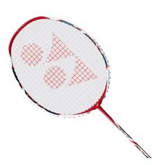 Yonex - Racket Arcsaber 11 Metallic Red