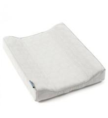 Smallstuff - Puslepude - Soft Grey