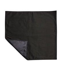 RadiCover - Anti-Radiation Surfer Blanket - Black