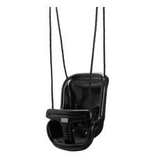 KREA - Baby Swing - Black (2032)