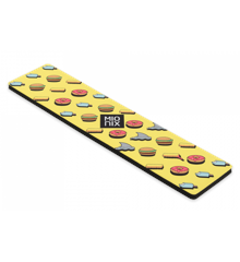 Mionix Long Pad French Fries