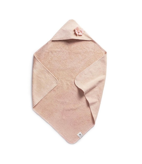 Elodie Details - Bath Towel - Powder Pink