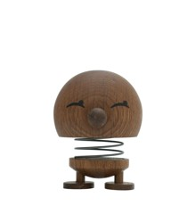Hoptimist - Woody Bimble - Smoked Oak (7001-02)
