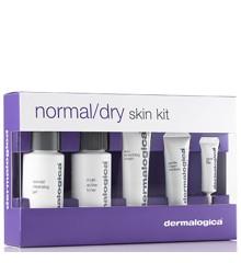 Dermalogica - Skin Kit - Dry Skin
