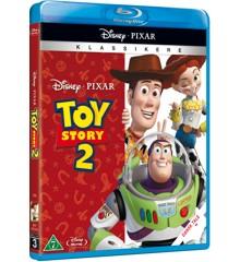 Toy Story 2 Pixar #3