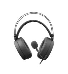 eShark HEADSET ESL-HS2 KUGO
