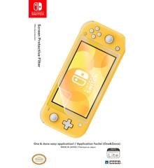 Nintendo Switch Lite Screen Protector