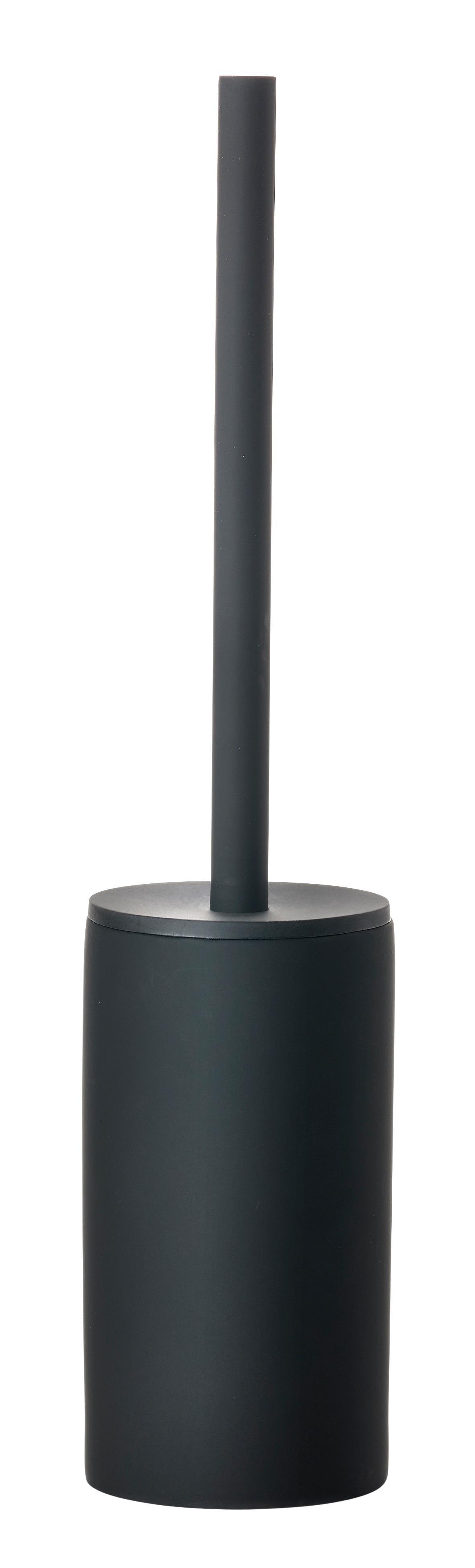 Zone - Solo Toilet Brush - Black (330240)