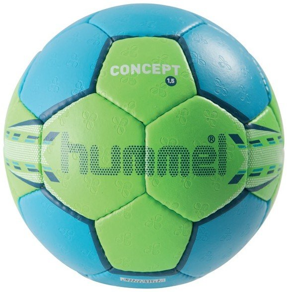 Hummel - 1.5 Concept Handball Size 3