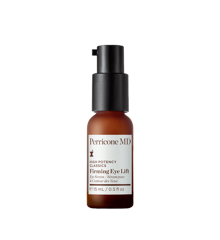 ​Perricone MD - High Potency Classics Firming Eye Lift​ 15 ml