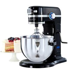 Electrolux - EKM6000 AssistentPRO Kitchen Machine - E