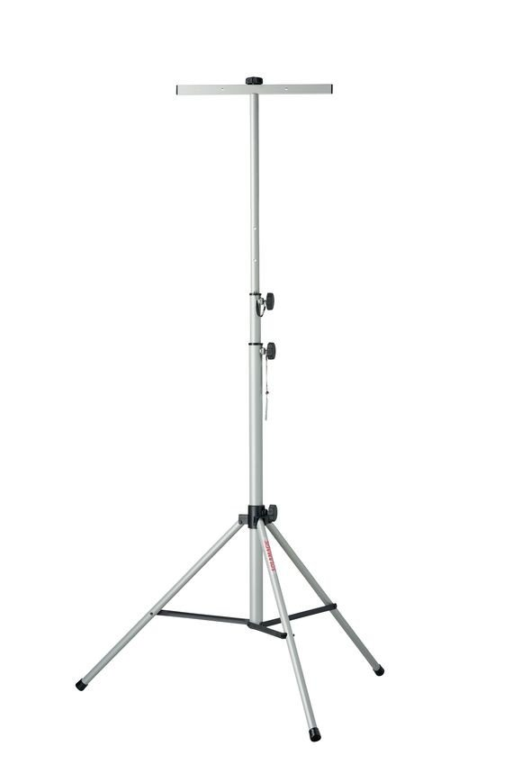 Solamagic - Tripod Stand For Basic & EcoPro Series - Titanium