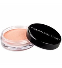 YOUNGBLOOD - Crushed Mineral Blush - Dusty Pink