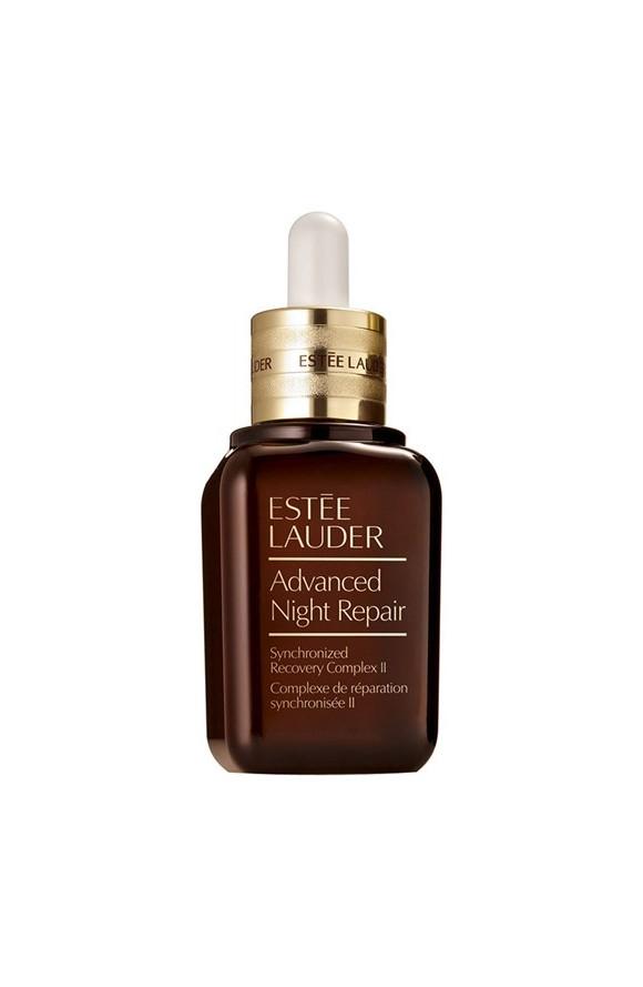 Estée Lauder - Advanced Night Repair  Synchronized Recovery Complex Serum II 50 ml.
