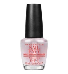 OPI - Nail Envy Dry & Brittle Nail Strengthener 15 ml.