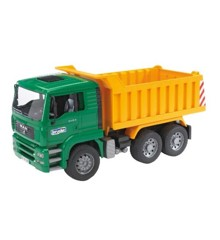 Bruder - MAN TGA Tip up truck (2765)