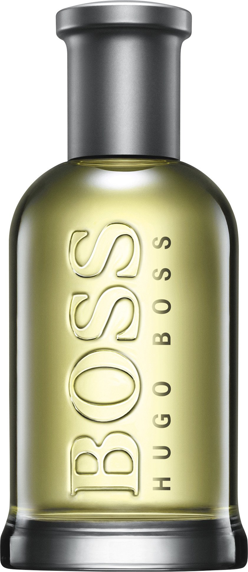 Hugo Boss - Bottled EDT 100 ml.
