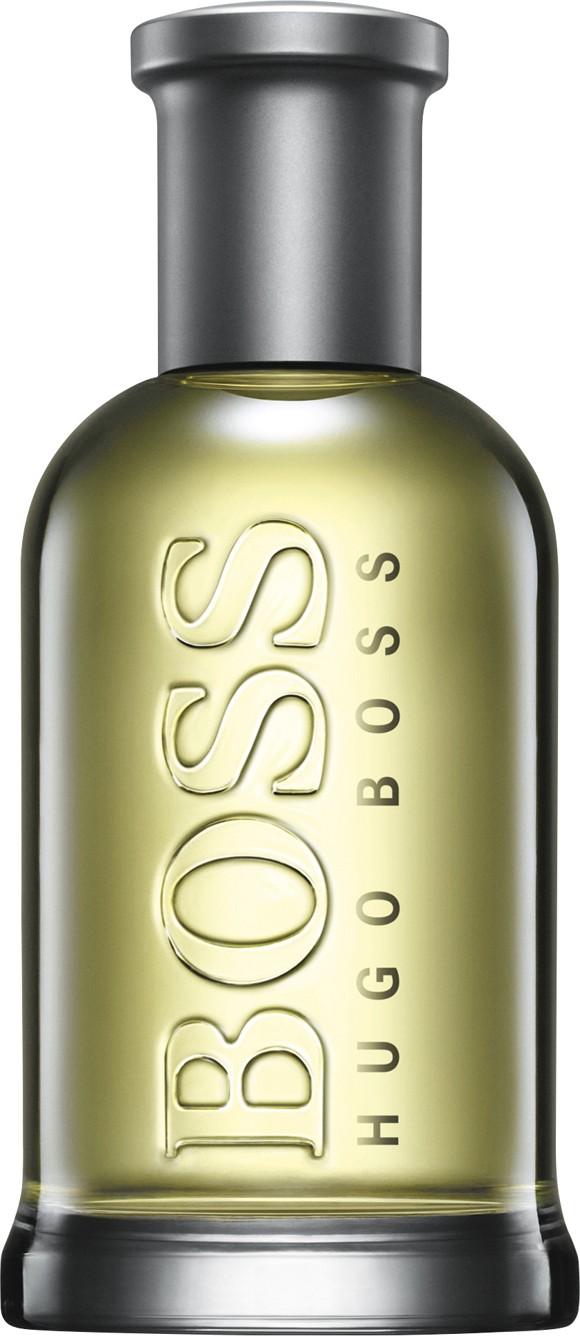 Hugo Boss - Bottled EDT 100 ml.