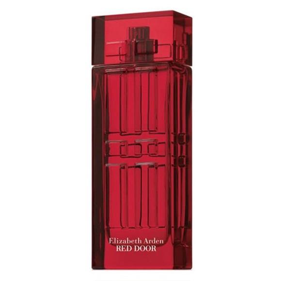 Elizabeth Arden - Red Door 30 ml. EDT