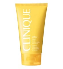 Clinique - After Sun Rescue Balm med Aloe 150 ml