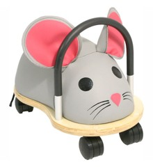 Wheely Bug - Mouse - Small (8-203)