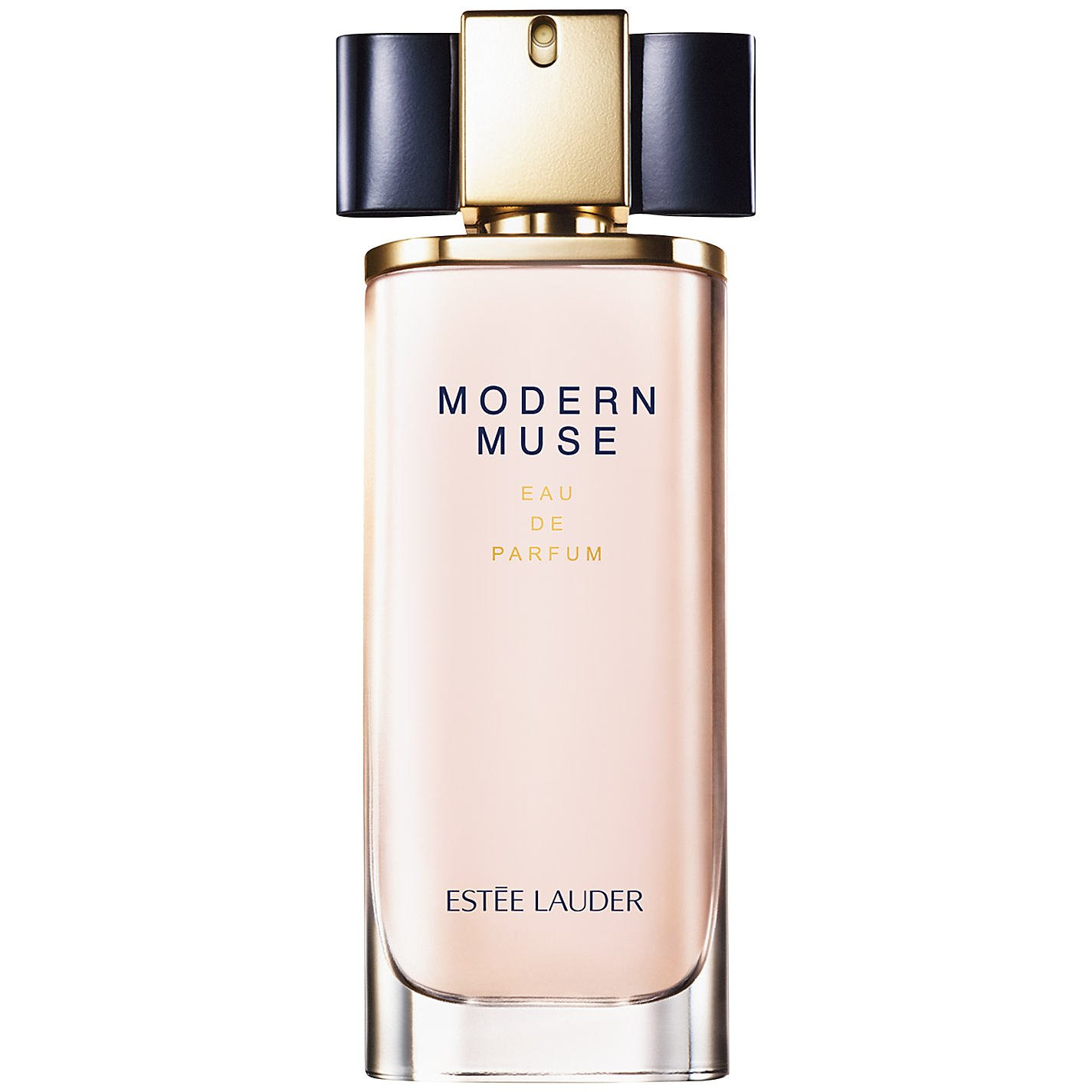 Estée Lauder - Modern Muse 100 ml. EDP