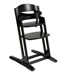 Baby Dan - Danchair 2013 - Black (2638-11)