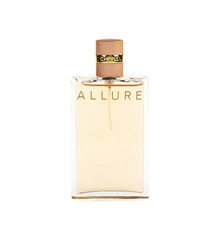 Chanel - Allure EDP 50 ml