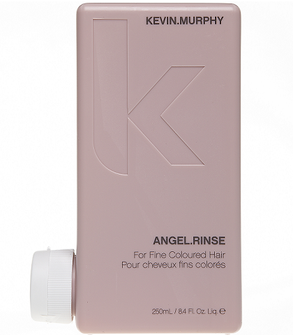 Kevin Murphy - Angel.Rinse Conditioner 250 ml