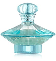 Britney Spears - Curious - EDP 100 ml
