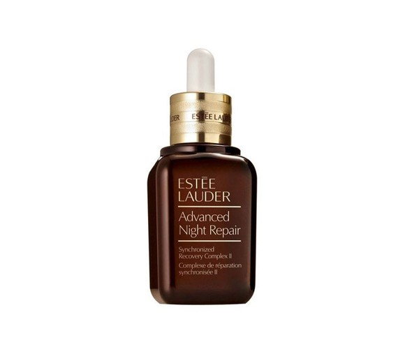 Estée Lauder - Advanced Night Repair Synchronized Recovery Complex Serum II 30 ml.