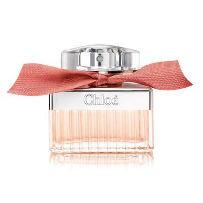 Chloé - Roses de Chloé EDT 50 ml