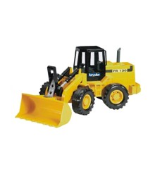Bruder - Front End Loader FR130 (2425)