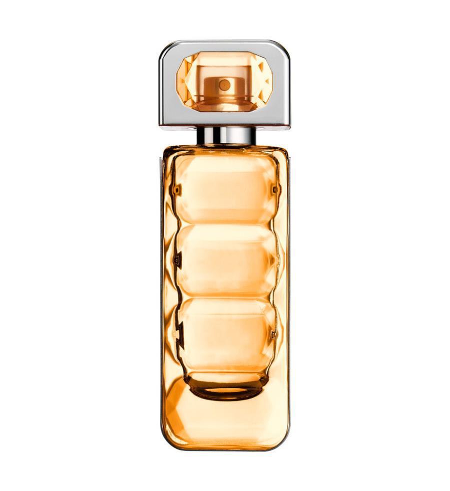 Hugo Boss - Orange for Women EDT 30 ml