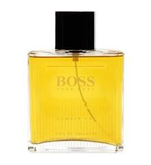 Hugo Boss - Number One EDT 125 ml