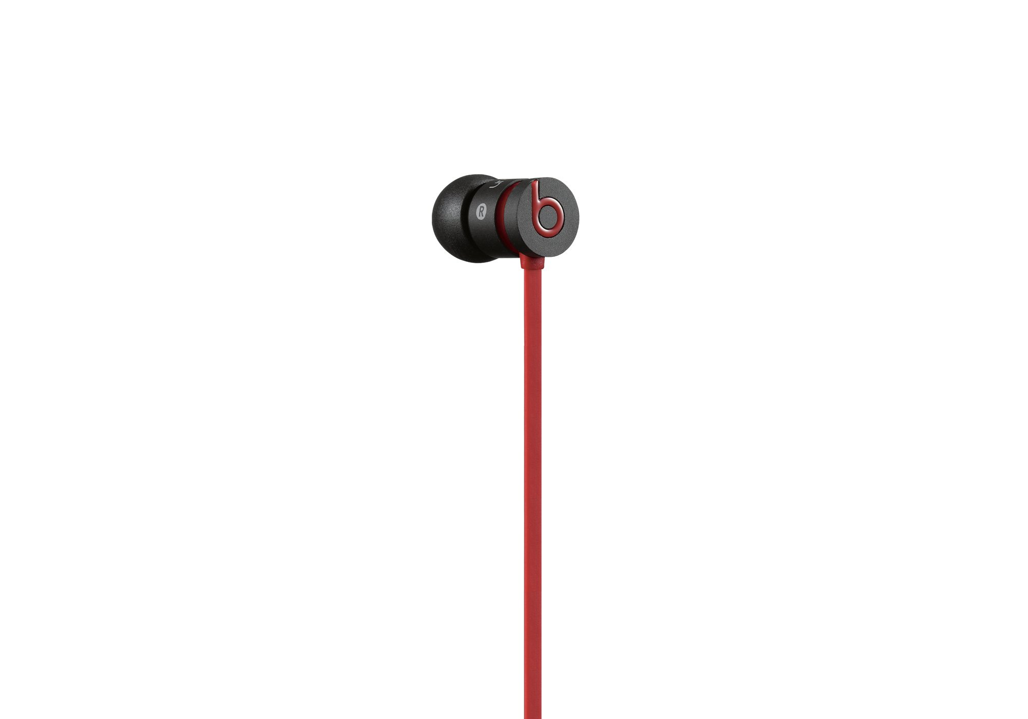 Osta Beats by Dr. Dre urBeats 2 In Ear Headphones with