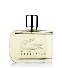 Lacoste - Essential for Men 75 ml. EDT