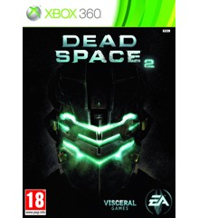 Dead Space 2 (Nordic)