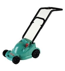 Klein - Bosch - Lawnmower - Kids play (KL2702)