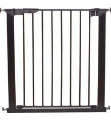 Baby Dan - Safety Gate - Premier - Black