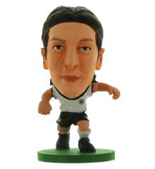 SoccerStarz - Germany Mesut Ozil