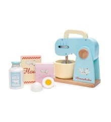 Le Toy Van - Honeybake Mixer Set (TV285)